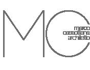 MC Architetto